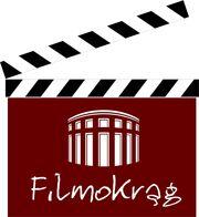 Klub Filmowy Filmokrag