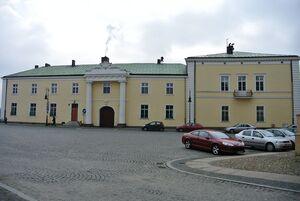 Pałac Arcybiskupi3