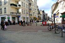 1 ul.Wrocławska