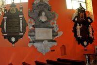 Kaplica-Najświętszego-Sakramentu02-Kopia