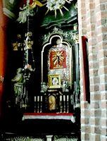Kaplica Najświętszego Sakramentu - Kopia (3)