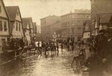Powodz 1888 2