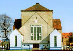 NowaSynagoga2007