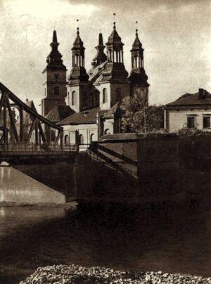 RS Ulatowski Katedra