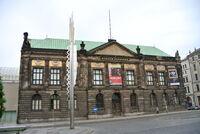 2d Muzeum