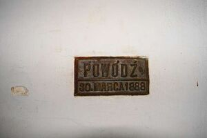 Powodz 1888 6