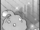 Mini/Monster Musume