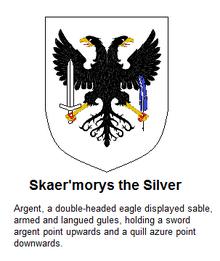ShieldSkarmory