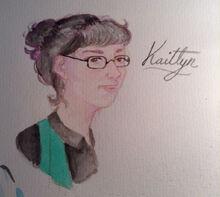 KaitlynByRats