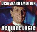 Spocklogic.jpg