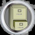 Badge-4190-5.png