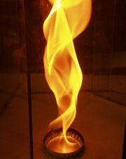 FireWhirl