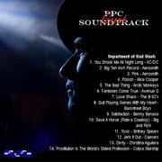 SoundtrackLustB