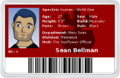 S Bellman-ID-front.png