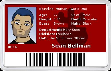 S Bellman-ID-front