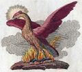 Phoenix-Fabelwesen.jpg