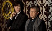 Sherlock588