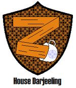 HouseDarjeeling
