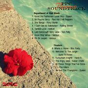 SoundtrackPassionB