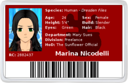Marina-ID-front