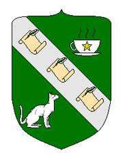 NeshShield1