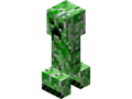 Creeper wide.png