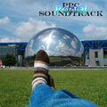 SoundtrackPortal.jpg