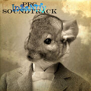 SoundtrackInsanity
