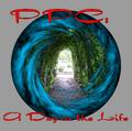 DitL cover.png