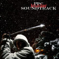 SoundtrackMurder.jpg