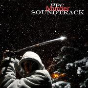 SoundtrackMurder