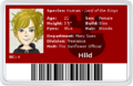 Hild-ID-front.png