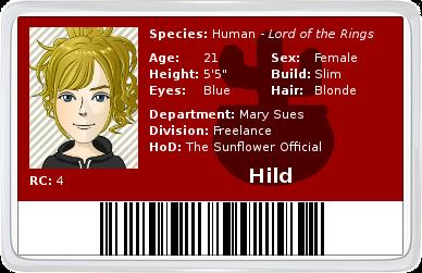 Hild-ID-front