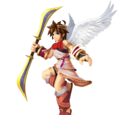 Cupid Carmine
