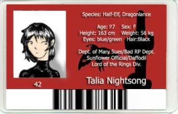 File:Tal-ID-front.jpg