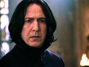Severus-snape-alan-rickman