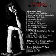 SoundtrackTragedyB
