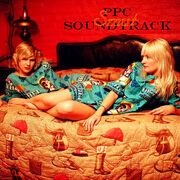 SoundtrackSmut
