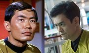 Sulu tos and reboot