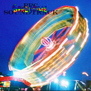 SoundtrackSpacetime