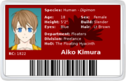 Aiko-ID-front-back