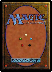 441646 081201203643 magic the gathering-card back
