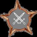Badge-4190-1.png