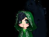 Archir the Emerald