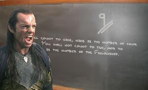 Elrond 9