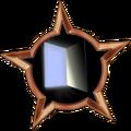 Badge-4190-2.png