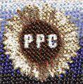PPCCommunityPoster.jpg