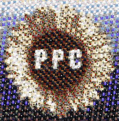 PPCCommunityPoster
