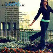 SoundtrackInsanityB