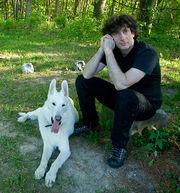 Gaiman-headshot